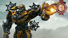 """Buy """"NEW BUMBLEBEE CANON TRANSFORMERS AGE OF EXTINCTION WALL ART PRINT PREMIUM POSTER"""" on EBAY"""