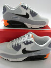 3012279029574040 1 Nike Air Max 90 Essential   Wolf Grey   Dark Royal