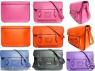 LYDC Ladies Designer Celebrity Satchel Handbag Briefcase Laptop Bag Office Bag