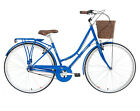 KINGSTON ELMBRIDGE, LADIES CITY HYBRID SHOPPER BIKE, RRP £299.99