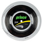 Prince Tour Xtra Touch 1.18mm 18 Tennis Strings 200M Reel