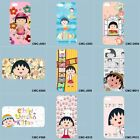 New Japanese Anime Cartoons Hard Mobile Smartphone Phone Case iPhone Samsung