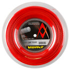 Volkl Cyclone Tour 1.25mm 17 Tennis Strings 200M Reel