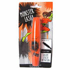 Technic Monster Lash Black Mascara - with Urchin Brush - BUY MORE, SAVE MORE