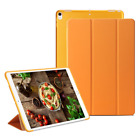 """FOR IPAD 2 3 4 MINI AIR PRO 9.7"""" 2017 SMART CASE SHOCKPROOF MAGNETIC COVER LOT"""