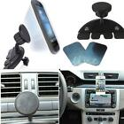 Universal Magnetic Car CD Slot Mount Holder Stand For Mobile Phone Tablet GPS