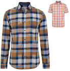 XL SIZE ONLY - New ESPRIT Men's Short & Long Sleeve Shirts - Limited Offer