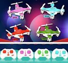 Cheerson CX-10 CX10 Mini 2.4G 4Kanal 6 Axis LED RC Quadcopter Drone Gyro RTF