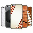 HEAD CASE DESIGNS BALL COLLECTION CASE COVER FOR APPLE iPHONE 6 4.7