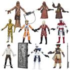 "STAR WARS NEW BLACK SERIES VINTAGE COLLECTION LOOSE COMPLETE 3.75"" ACTION FIGURE £14.99 GBP on eBay"