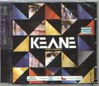 KEANE PERFECT SYMMETRY SEALED CD NEW