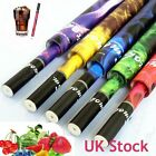 Used, E-SHISHA NEW PEN FLAVOUR HOOKAH VAPOR SMOKE DISPOSABLE ELECTRONIC  500 PUFFS for sale  Edgware