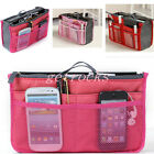 Cosmetic Makeup Toiletry Travel Handbag Organiser Wash Storage Makeup Bags Pouch