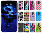 For Motorola Droid Turbo HARD Protector Case Snap On Phone Cover Accessory