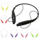 samsung bluetooth stereo headphone - Wireless Bluetooth Headset Stereo Earphone Sport Headphone for iPhone Samsung LG