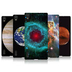 HEAD CASE DESIGNS OUTER SPACE CASE COVER FOR HUAWEI ASCEND P7 LTE