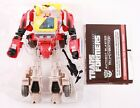 "Buy ""Transformers Generations Fall Of Cybertron BLASTER Voyager Class 100% Complete"" on EBAY"