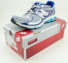 Women's New Balance W860SB3 Running Cross Training Shoes