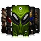 HEAD CASE DESIGNS ALIENATE HARD BACK CASE FOR SAMSUNG GALAXY TAB 4 8.0 3G T331