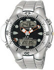 Citizen Promaster Aqualand II Chronograph Divers 200m Watch JP1060-52E