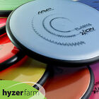MVP PLASMA ION  *choose your color and weight*  disc golf putter  Hyzer Farm