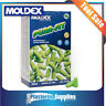 More images of Moldex  Disposable Foam Ear Plugs  6800 200 Pairs Pura-Fit-�  Safe Ear Protection