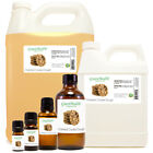 Oatmeal Cookie Dough Fragrance Oil (Free Shipping)