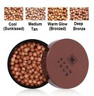Avon True Color Bronzing Pearls 22g brand new in box choose your shades