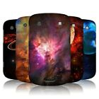 HEAD CASE DESIGNS SPACE WONDERS SET 2 CASE FOR BLACKBERRY BOLD TOUCH 9900