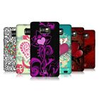 HEAD CASE DESIGNS HEART COLLECTION HARD BACK CASE FOR SAMSUNG GALAXY S2 II I9100