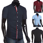 Men's Shirt/ Dress Shirt/ Casual Shirts/ Long Sleeve/ Formal Work Tops/ T Shirts