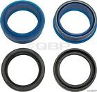 Enduro Seal and Wiper kit for Rockshox 28mm