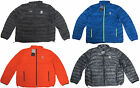 $275 Polo Ralph Lauren Mens RLX Down Feather Explorer Full Zip Jacket Coat New
