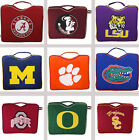 Choose Your NCAA Team Padded Stadium Bleacher Seat Cushion by Jarden Sports