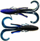 Missile Baits D Stroyer! CHOOSE YOUR COLOR