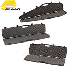 Plano Special Edition Scoped Rifle & Shotgun Cases Double & Single Variations