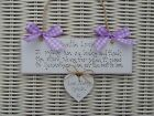 Personalised Christening Baptism Naming Day Godparent Thank You Gift Present