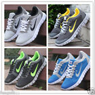 Plus Size Fashion England Men's Breathable Recreational Shoes Sport Casual Shoes