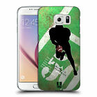HEAD CASE DESIGNS EXTREME SPORTS COLLECTION 1 CASE FOR SAMSUNG GALAXY S6 G920