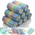 Lot New Magic compressed bath face travel reusable towels Washcloths Disposable
