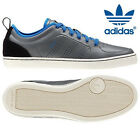 Adidas Originals ARD1 Low Mens Sneakers Shoes New in Box