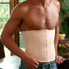 Esbelt Slimming Corset for Men, Waist Trainer, Reduce Waistline, Improve Posture