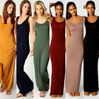 GT Classic Women Summer Long Maxi Dress Celebrity Dress Party Evening Dress AU24