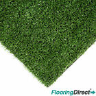 Artificial Grass - Astro Turf - Cheap Lawn - Green Fake Grass - Any Size!