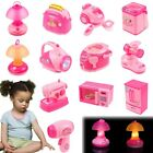 Baby Kid Children Appliances Toy Intellectual Development Educational Home Toys