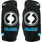 Bliss Protection ARG childrens kids cycle skate sports Elbow Pads