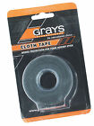 New Grays Official Hockey Stick Protection Cloth Tape Grip Size 36mm x 9m