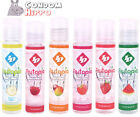 ID FRUTOPIA ALL FLAVOURS 1oz/30ml Personal Lubricant DISCREET FAST POST