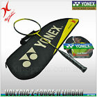 YONEX BADMINTON RACQUET - VOLTRIC Z FORCE II - LIN DAN EXCLUSIVE - MADE IN JAPAN