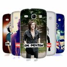 OFFICIAL 1D HARRY PHOTO FILTER SOFT GEL CASE FOR SAMSUNG GALAXY CORE I8262
